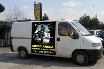 FURG-MOTO-ARD-PROVA