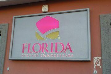 INSEGNA-FLORIDA-SERV