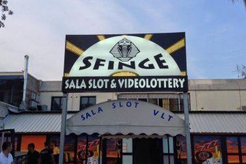 sfinge