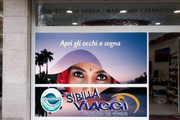sibilla-viaggi-4